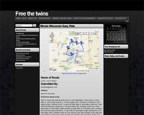 freeTheTwins
